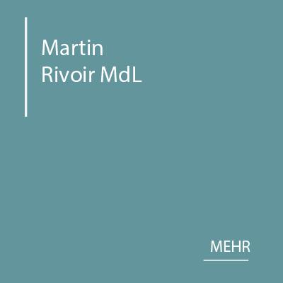 SPD Kreisverband Ulm –Martin Rivoir MdL